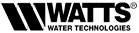 watts-water-logo-home