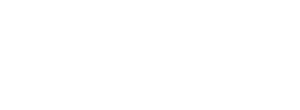bluekey-white