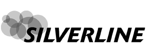 silverline-logo-black