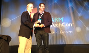 arm-techcon-award