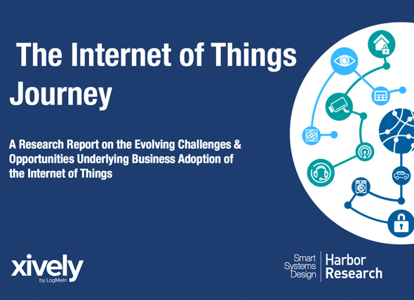 the-iot-journey-report