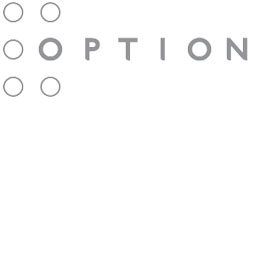 option-logo-square