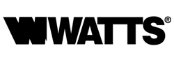 watts-water-black