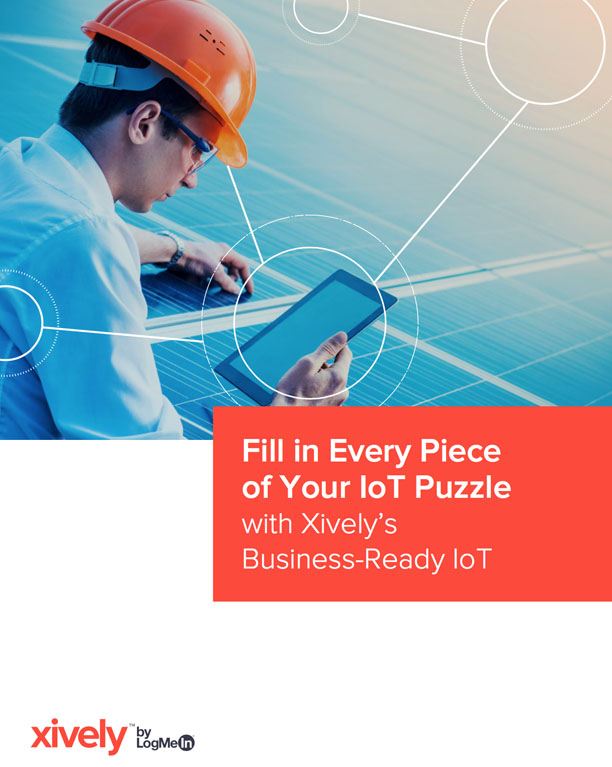 xively-business-ready-iot-whitepaper