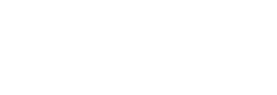 watts-water-white