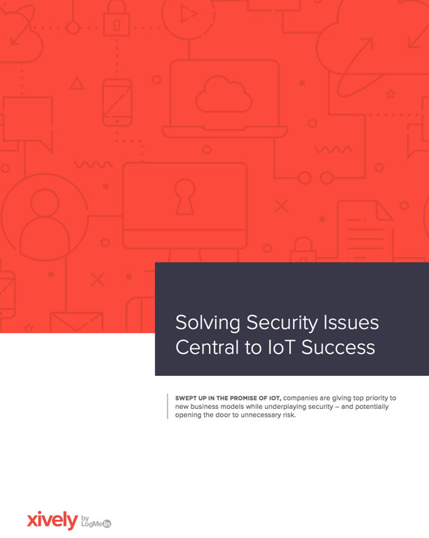 solving-security-issues-central-to-iot-success