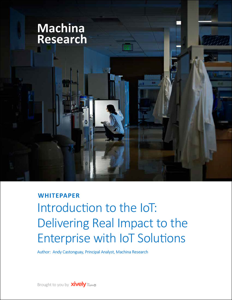 delivering-real-impact-with-iot-solutions-1