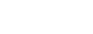 silicon-labs-logo-white