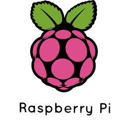 rasberry-logo-square