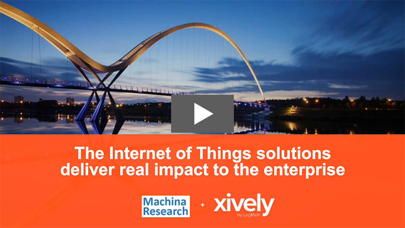 theiotsolutionsdeliverrealimpact
