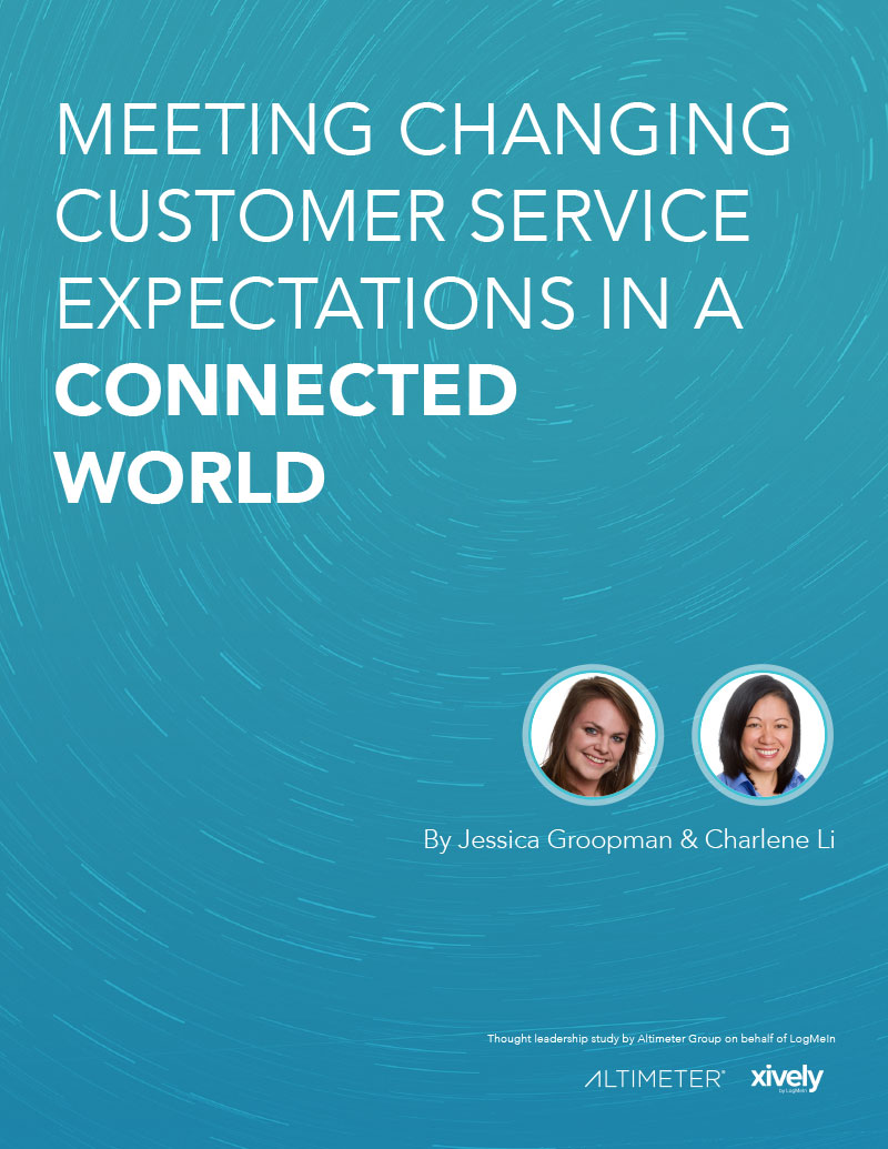 meeting-customer-expectations-in-a-connected-world-1