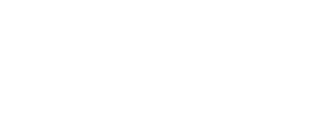 salesforce-white