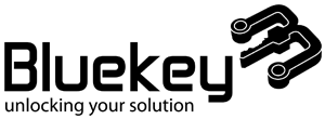 bluekey-black