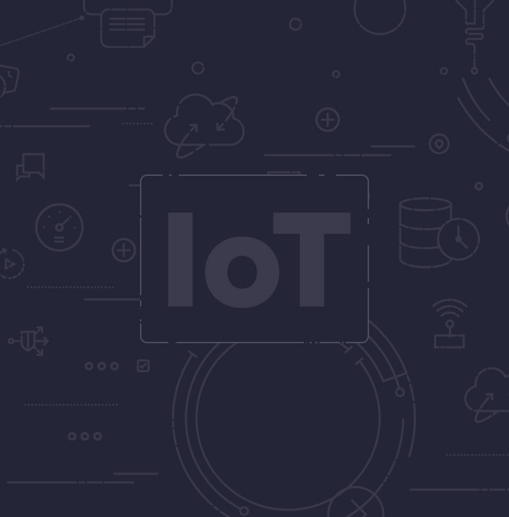 xi-home-blog-iot-whitepaper-banner-jpeg