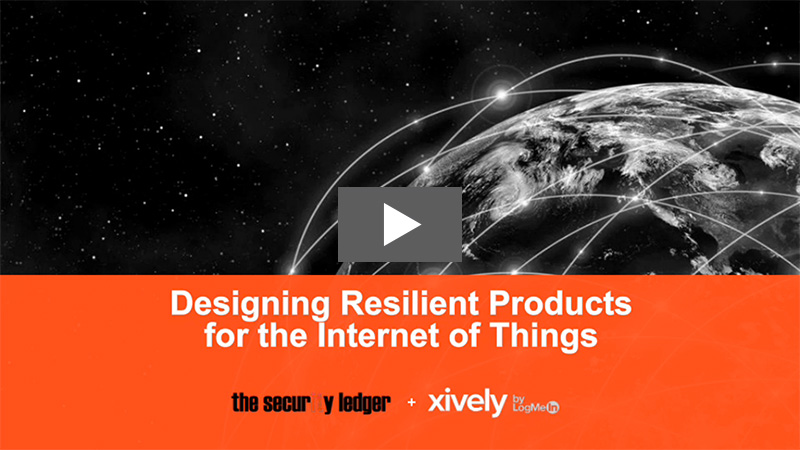 designingresilientproducts