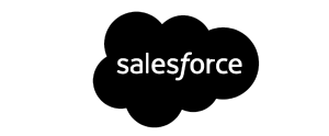 salesforce-black