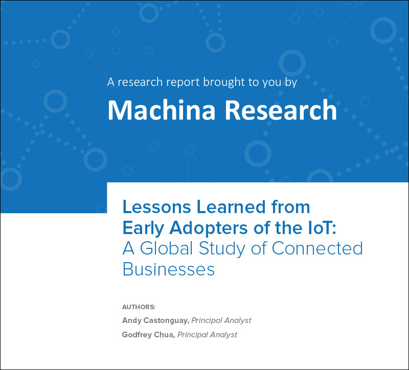 machina-research-early-iot-whitepaper-1