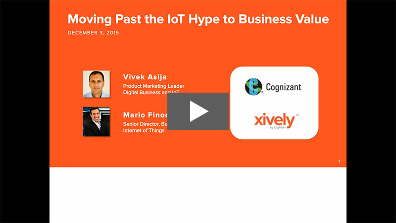 moving-past-the-iot-hype