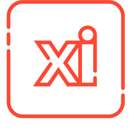 xively-logo-square